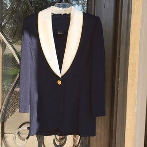 St John Sportswear Jacket